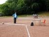 Sportabzeichentag 2011 024