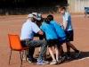 Sportabzeichentag 2011 039