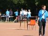 Sportabzeichentag 2011 056