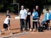 Sportabzeichentag 2011 057