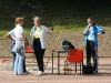 Sportabzeichentag 2011 060