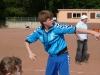 Sportabzeichentag 2011 068