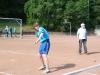 Sportabzeichentag 2011 070