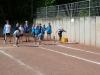 Sportabzeichentag 2011 103