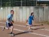 Sportabzeichentag 2011 104