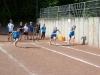 Sportabzeichentag 2011 110