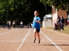 Sportabzeichentag 2011 113