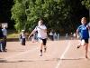 Sportabzeichentag 2011 120