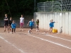 Sportabzeichentag 2011 131