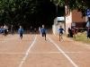 Sportabzeichentag 2011 132