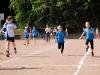 Sportabzeichentag 2011 133