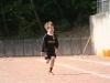 Sportabzeichentag 2011 135