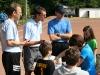 Sportabzeichentag 2011 137