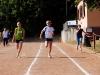 Sportabzeichentag 2011 141