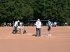 Sportabzeichentag 2011 145