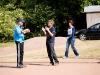 Sportabzeichentag 2011 148