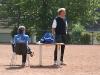 Sportabzeichentag 2011 165