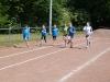 Sportabzeichentag 2011 186
