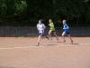 Sportabzeichentag 2011 192