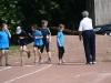 Sportabzeichentag 2011 206
