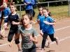 Sportabzeichentag 2011 213