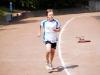 Sportabzeichentag 2011 215
