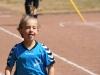 Sportabzeichentag 2011 219
