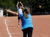 Sportabzeichentag 2011 220