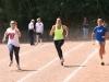 Sportabzeichentag 2011 224