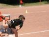Sportabzeichentag 2011 233