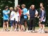 Sportabzeichentag 2011 234
