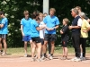 Sportabzeichentag 2011 235