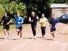 Sportabzeichentag 2011 237