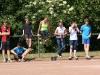 Sportabzeichentag 2011 240
