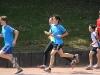 Sportabzeichentag 2011 255