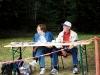 Sportabzeichentag 2011 263