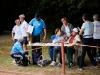 Sportabzeichentag 2011 275