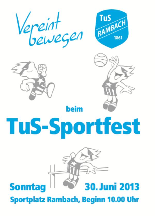 Sportfest2013