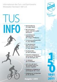 TuSInfoDeckblatt