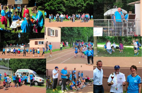 Sporfest2013