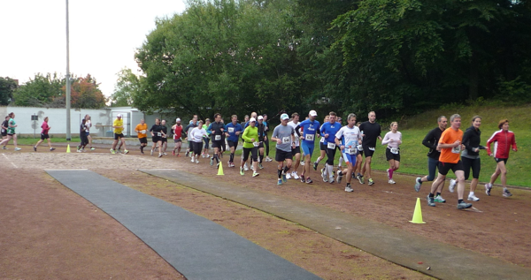 072 Halbmarathon
