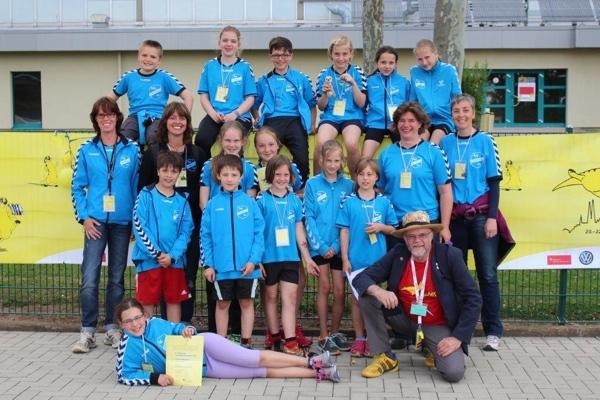 Landeskinderturnfest2014